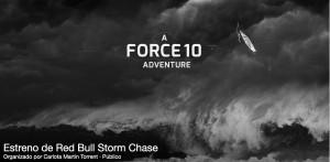 StormChase2014/Premiere