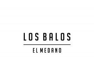 Los Balos, El Médano
