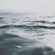 Be The Ocean